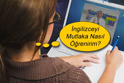 ONLINE-ENG-LEARNING